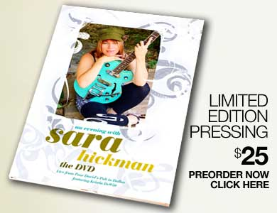 Click here to preorder!