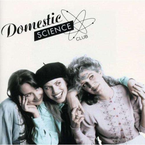 Domestic Science Club